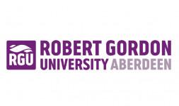 Robert Gordon University Aberdeen
