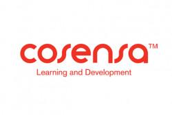 Cosensa Learning and Development