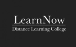 LearnNow - Distance Learning College