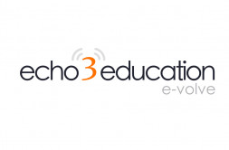 echo3education