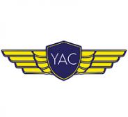 Yorkshire Aero Club