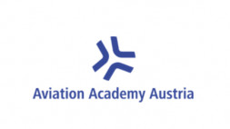 Aviation Academy Austria GmbH