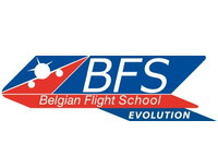 Belgian Flight School