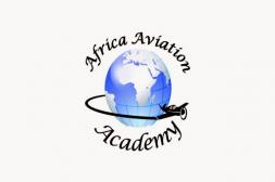 Africa Aviation Academy