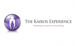 The Kairos Experience Ltd