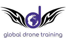 Drone Training Ltd