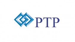 PTP: Practical Training for Professionals