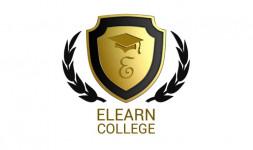 Elearn College