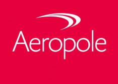 Aeropole Finland Oy