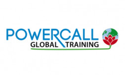 Powercall Global Training