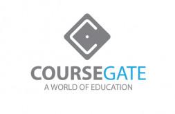 Course Gate