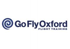 Go Fly Oxford Flight Training