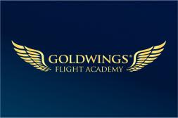 goldwings.pl
