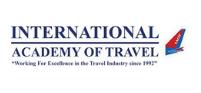 International Academy of Travel