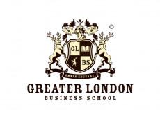 Greater London Business School