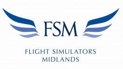 FSM Professional Flight Training