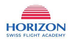 Horizon Swiss Flight Academy
