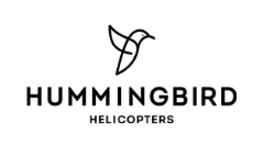 Hummingbird Helicopters & Drones