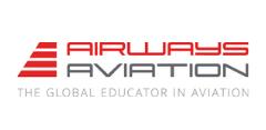 Airways Aviation
