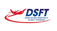 Doncaster Sheffield Flight Training