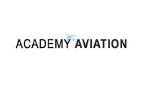 Academy Aviation
