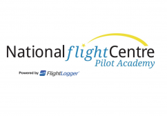 The National Flight Centre