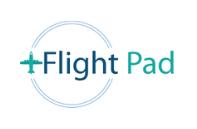 Flight Pad