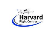 Harvard Aviation