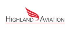 Highland Aviation