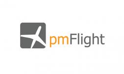 PM Flight