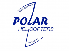 Polar Helicopters