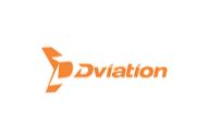 Dviation Croatia