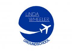 Linda Wheeler Ground School