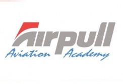 Airpull Aviation Academy