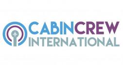 Cabin Crew International