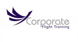 Corporate Flight Training
