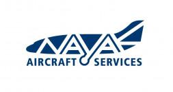 Nayak-LM- Germany GmbH