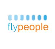 Flypeople
