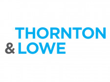 Thornton & Lowe