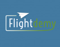 Flightdemy