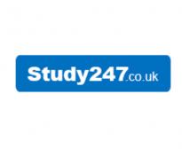Study247.co.uk