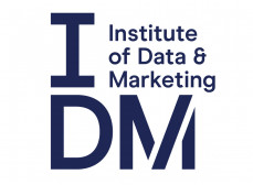 The Institute of Data and Marketing