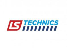 LS Technics