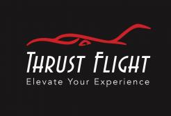 Thrust Flight