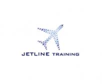 JETLINE Training