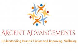 Argent Advancements